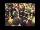 Райан Кенелли Выжал 486 6 кг