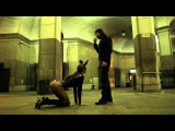 30 Seconds To Mars - Hurricane Complete and Uncut HD 1080p