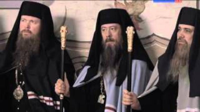 ОТВЕТ ГУНДЯЕВУ ОТ ДИКИХ вАРваров - Народа Русов-Ариев