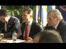 Ляшко захищає Києвських промисловців