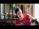 Отзыв Евгении Вальковской о дистанционном интенсив-курсе для мам Домашний учитель JoyKid .