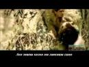 Ozcan Deniz - Don Desem BG SUBS