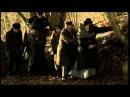 Гетто Исторический фильм Основан на реальных событиях