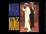 Barry Manilow &amp Kid Creole And The Coconuts ~ Hey mambo 1988