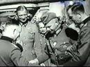 Сталинградская битва Документальный фильм