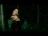 Lacuna Coil - Our truth (2006)