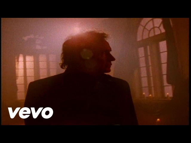Johnny Cash - Goin' By The Book