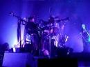 Corvus Corax live in Schäbisch Gmünd am 06.07.12 - Filii Neidhardi