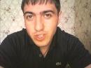 Адекватный ответ Анастасии Дмитрук на «Никогда мы не будем братьями»