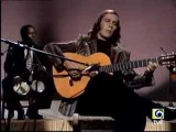 Paco de Lucia - Entre dos aguas (1976)