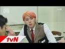SNL KOREA 시즌5 - Ep.32 : 연기고등학교