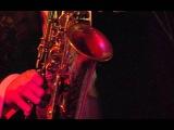 Vargas Blues Band - Paralucia