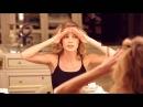 ГлюкoZa Beauty Vlog Гимнастика для лица