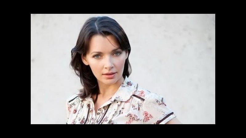 Фильм «Генеральская сноха» (2016). Русские мелодрамы / Сериалы