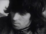 Keith Richards Mick Jagger 1968 Rare