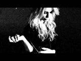 Gin Wigmore - Kill Of The Night