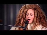 Lady Gaga &amp Elton John #ARTPOP 720pHD