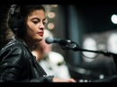 Ibeyi - Better In Tune With The Infinite (Live on KEXP)