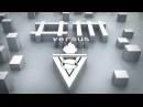 Depeche Mode versus VNV Nation Epicentre In Your Eyes 2012 HD