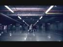 TVXQ! 동방신기 Wrong Number MV