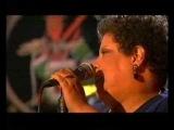 Patti Austin with the Jazz Crusaders - Street Life (1997)