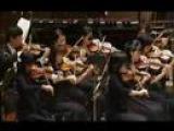 Joe Hisaishi   Princess Mononoke Symphonic Suite