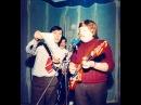 Аркадий Северный - 02 - Пьянка начинается с бутылки - 1977 - Проводы 1977 года