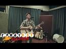 Petteri Sariola - Fix You (Coldplay)