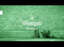 Westgate For Emerica
