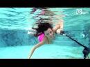 САМЫЕ ПОПУЛЯРНЫЕ КЛИПЫ МИРА!!! SEREBRO   Mi Mi Mi Official Video