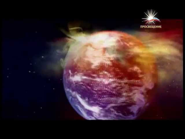 МЫСЛИ ВЕЛИКИХ ЛЮДЕЙ Сократ / телеканала ПРОСВЕЩЕНИЕ