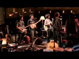 Snarky Puppy feat. N'Dambi - Deep (Family Dinner - Volume One)