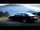BMW E36 318is PROMO