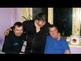 Со стены друга под музыку Игорь Николаев - День рождения (1987). Picrolla