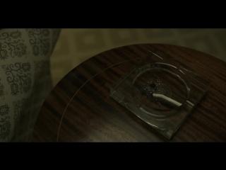 Карточный домик/House of Cards (2013 - ...) Промо-ролик №1 (сезон 3)