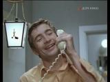 Сергеев ищет Сергеева. (1974).