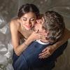 KAPLANSKY фото + видеосъемка свадеб в Орле