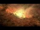 Mark Khoen - 30 Seconds To Mars (Original Mix) (Official Video) HD