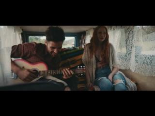 Ben Haenow - Second Hand Heart ft. Kelly Clarkson