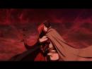 Королева Демонов и Герой
