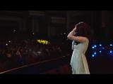 Shahzoda - Bu muhabbat (HD 1080p)