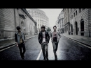 CNBLUE - Im Sorry MV Full-HD