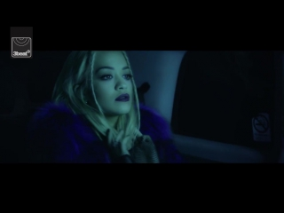 Sigma  Rita Ora - Coming Home (новый клип 2015 Рита Ора) HD