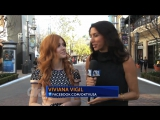 OK TV: One on One with Katherine McNamara about her role on Shadowhunters