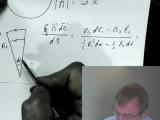 Уравнения Максвелла 4: ротор, оператор набла.