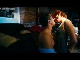 Мария Пирогова голая в сериале