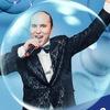 Шоу гигантских мыльных пузырей для детей Ижевск