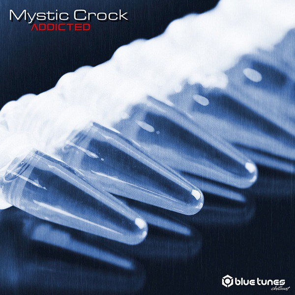 Mystic Crock - Addicted (2016)