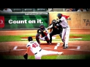 MLB 2015 07 24 New York Yankees VS Minnesota Twins (1)