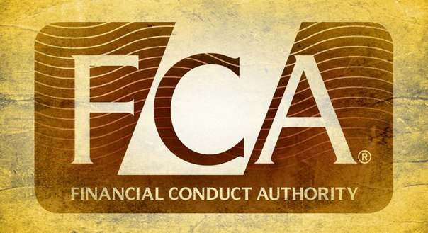 Брокеры бинарных опционов регулируемые fca